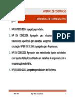 AGREGADOS_No2