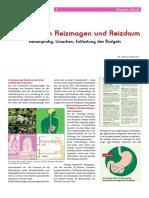 Reizmagen Iberogast.pdf