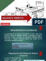 Balance-hidrico MOD 1