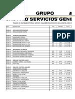 TRABAJO DE MANTENIMIENTO PARA DEPOSITO FINAL DE RESIDUOS SOLIDOS EN EL HOSPITAL JORGE REATEGUI DELGADOvale.xlsx