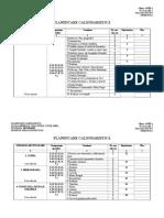 planificaregeografieclasaviii