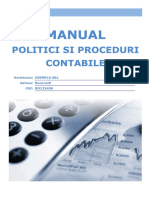 manual_politici_si_proceduri_contabile.pdf