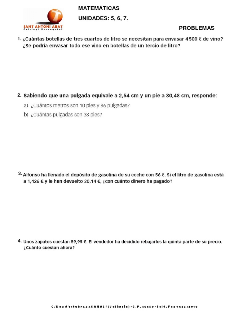 Cuanto Son 59 Pies En Metros — brad.erva-doce.info 1d3e1624f5b94