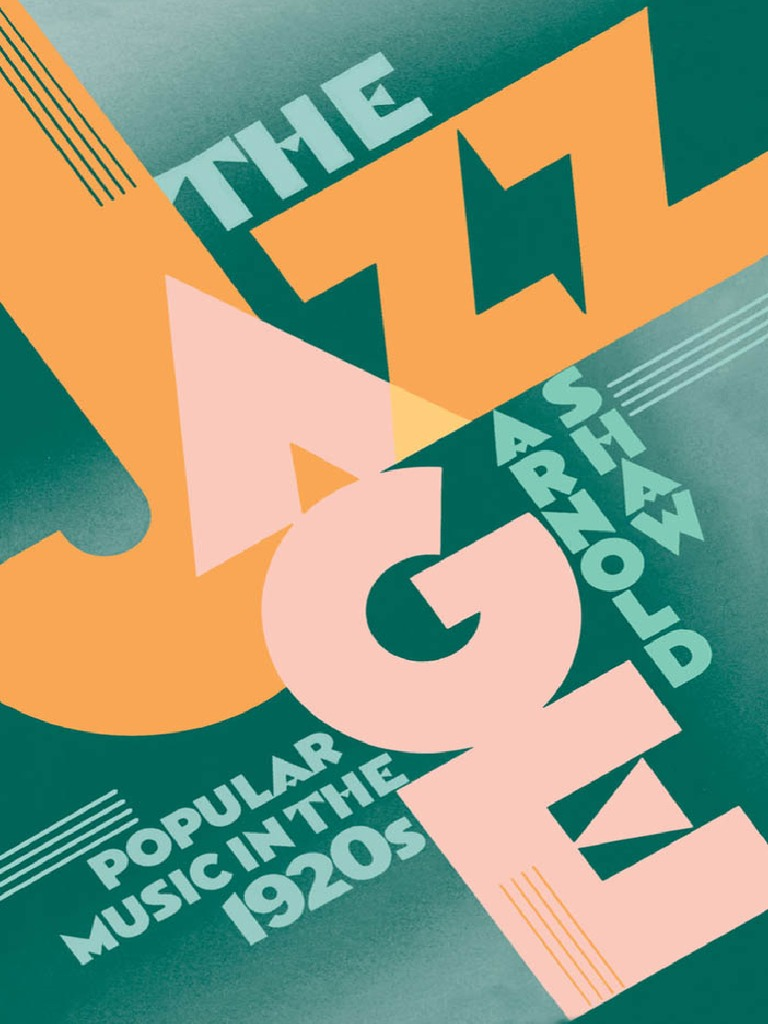 Brilliant Vintage Art Deco Josephine Baker Poster 1920s Parisian Jazz Au Bal Nègre Paris Moderate Cost Art Posters