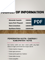 105659_Sources of Information-1