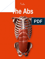 The Abs eBook