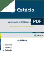 Modelagem de Sistemas - Aula_06