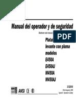 E-M-450AJ.pdf
