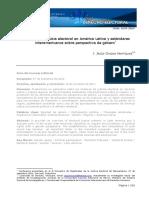 Dialnet-SistemasDeJusticiaElectoralEnAmericaLatinaYEstanda-5509330