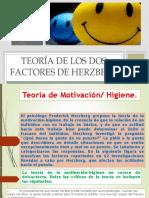 TEORIA DE LA HIGIENE.pptx