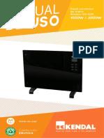 Manual-GH-20R.pdf
