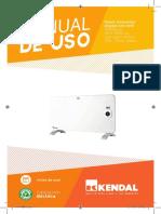PANEL-DE-VIDRIO-KPN-15000AL.pdf