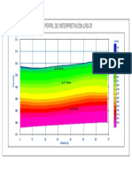 PERFILES SISMICOS LRS1.pdf