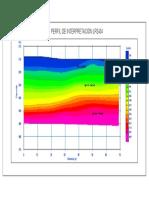 PERFILES SISMICOS LRS4.pdf
