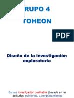 Investig. Mcdo.pptx