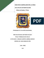 cuello info.pdf