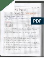 Ep-soluc. Cálculo III