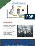 Mezcla de Gases Diapositiva Final