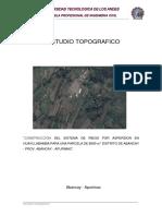 Estudio-Topografico