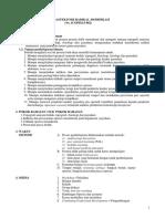 MRM.pdf