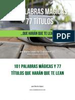 ebook-copywriting.pdf