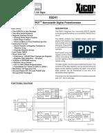 Data sheet potenciometro digital.pdf