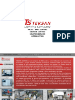 Teksan LightingCompany R02 En