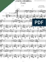 [superpartituras.com.br]-acacia-amarela-v-3.pdf