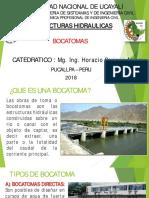 CLASE 3 - BOCATOMAS.pdf