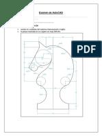 Examen de AutoCAD.docx