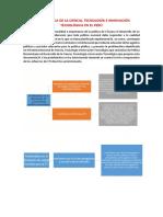 Libro Concytec (# 2) Pag 26-36