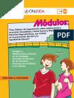 5_guia_facilitador_capacitacion_adoles_y_juventud_sexualidad.pdf