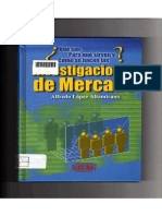 110505796 Investigacion de Mercado