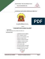 184012705-Concreto-en-Climas-Calidos.docx
