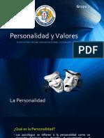 Personalidad y Valores.pptx