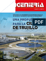 Revista Ingenieria Web
