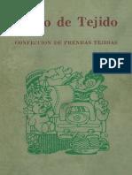 libro-de-tejido-confeccion-prendas-tejidas.pdf