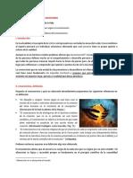 UNIDAD # 1 - Tema # 1.pdf