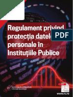 Protectia Datelor Institutii Publice180509115548