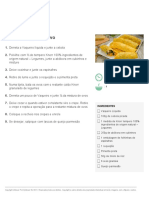 Knorr Pt-PT Recipe 2018-01-08