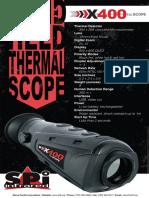 x400TacScope Brochure Email