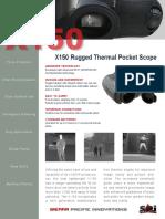 x150-thernmal-pocket-scope-datasheet.pdf