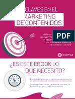 claves_del_marketing_contenidos.pdf