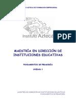 Introduccion a la pedagogia.docx
