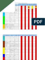 indicadores_2012