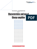 Characteristics and Use of Charge Amplifier.pdf