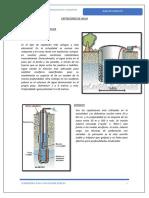 imprimir-paloma1