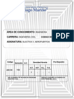 Programa Aeropuertos 0 PSM.pdf.1