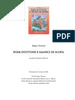 MaryNorton-Pomid%27ottoneemanicidiscopa