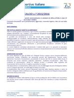 calcio-a-7-finali_1445850249